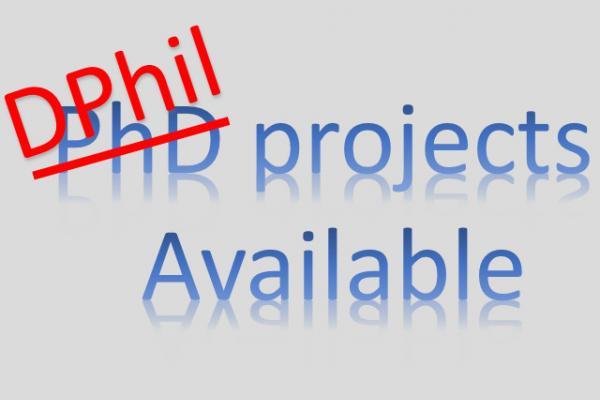 dphil img