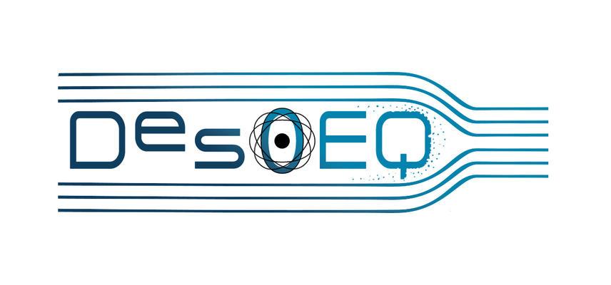 DesOEQ